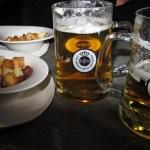 """Пиво """"Варштайнер"""""""