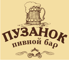 Pyzanok